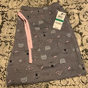NWT Large Pajama Pants